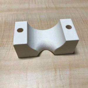 3D Printed Rivet Gun Nest