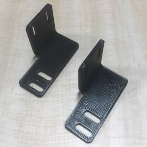 3D Printed Sensor Brackets