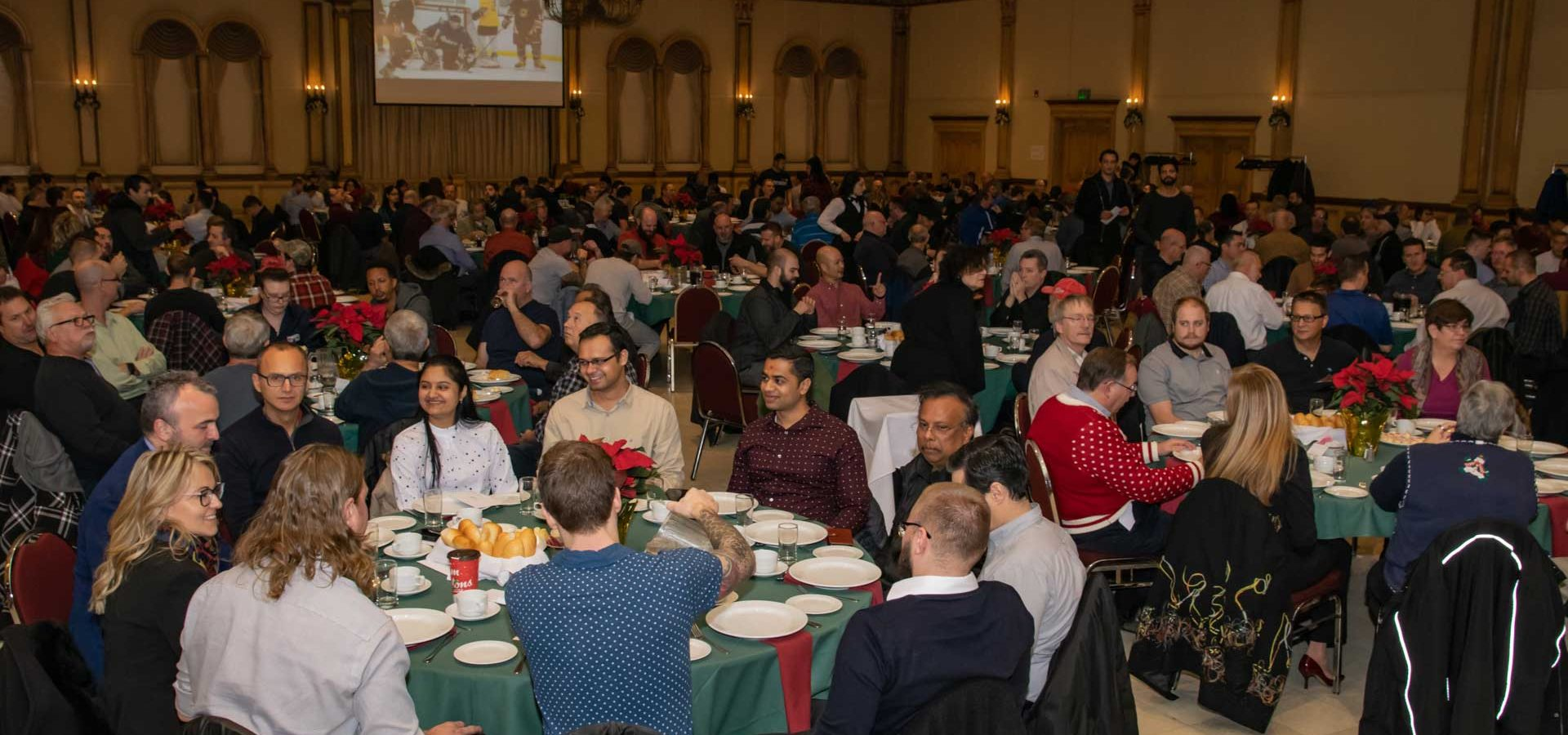 Valianttms Holiday Luncheon Canada 2018 0025